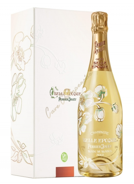 Champagne Perrier Jouet - Buy / Sale of bottles Perrier Jouet