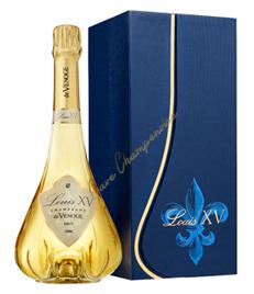 Champagne De Venoge - Buy / Sale of bottles De Venoge