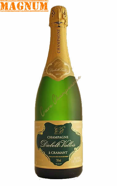 Champagne Magnum 1,5 liter - Buy / Sale magnums of Champagne of 1,5l