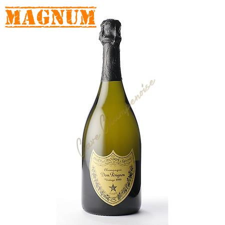 4f0f442827d Champagne Dom Perignon - Buy   Sale of bottles Dom Perignon