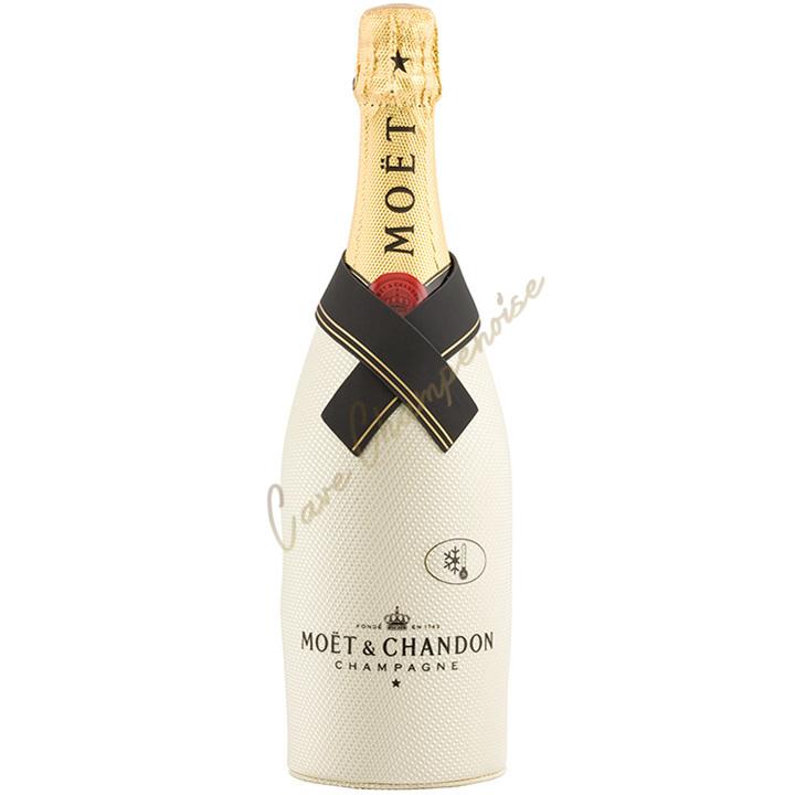 Champagne moet et chandon buy sale of bottles moet chandon - Seau a champagne moet et chandon ...