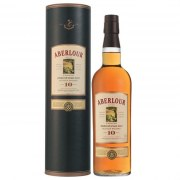 Whisky Aberlour - 10 years