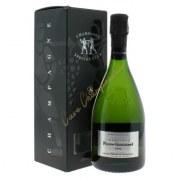 Champagne Pierre Gimonnet Special Club Vintage 2010 75cl