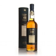 Whisky Oban - 1995