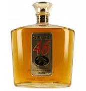"Single Malt Guillon - The ""46"""