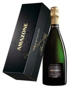 Champagne Palmer & Co Amazone 75cl - Box