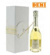 Champagne Deutz Amour de Deutz 2008 Half-bottle 37.5cl