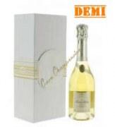 Champagne Deutz Amour de Deutz 2008 Half-bottle 37.5cl