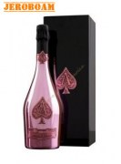 Champagne Armand de Brignac Brut rosé Jeroboam 3l