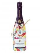 Champagne Beaumont des Crayères Brut Réserve 60 years 75cl