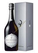 Champagne Billecart Salmon Blanc de Blancs Vintage 2004 Grands Crus 75cl