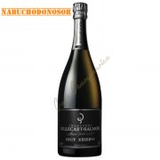Champagne Billecart Salmon Brut Réserve Nabuchodonosor 15l