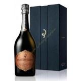 Champagne Billecart Salmon Cuvée Elisabeth Salmon 2002 75cl