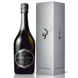 Champagne Billecart Salmon Cuvée Nicolas François Billecart 1999 75cl