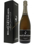 Champagne Billecart Salmon Vintage 2006 75cl