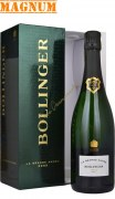Champagne Bollinger La Grande Année 2005 Magnum 1.5l