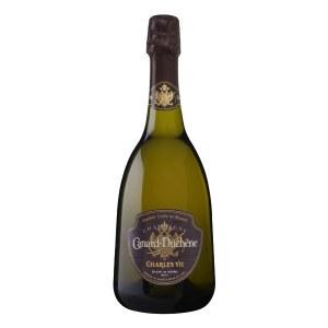 Champagne Canard-Duchêne Charles VII Blanc de noirs 75cl