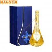 Champagne De Venoge Cuvée Louis XV 1996 Magnum 1.5l