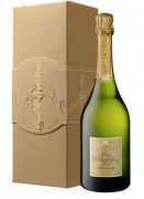 Champagne Deutz Cuvée William Deutz vintage 2006 75cl