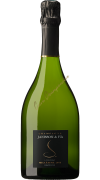 Champagne Janisson & Fils Millésime 2006 Grand Cru 75cl