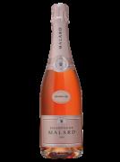 Champagne Malard - brut rosé 75cl
