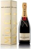Champagne Moët & Chandon Brut Impérial 75cl
