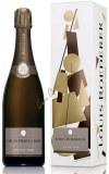 Champagne Roederer Brut vintage 2012 75cl