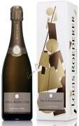 Champagne Roederer Brut vintage 2008 75cl