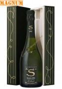 Champagne Salon 2002 Magnum 1.5l
