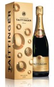 Champagne Taittinger Brut Vintage 2005 75cl