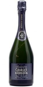 Champagne Charles Heidsieck Brut Réserve 75cl