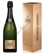 Champagne Charles Heidsieck Brut Vintage 2005 75cl