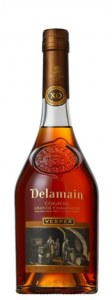 Cognac Delamain - XO Vesper
