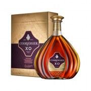 Cognac Courvoisier - XO