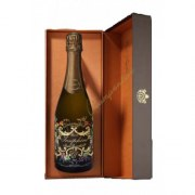 Champagne Joseph Perrier Cuvée Josephine 2004 75cl - Box