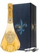 Champagne De Venoge Cuvée Louis XV 1996 75cl