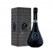 Champagne De Venoge Cuvée des Princes Blanc de Noirs 75cl