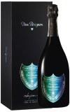 Champagne Dom Pérignon Vintage 2009 TOKUJIN YOSHIOKA série limitée