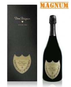 Champagne Dom Pérignon Vintage 2006 Magnum 1.5l - gift box