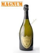 Champagne Dom Pérignon Vintage 2006 Magnum 1.5l