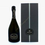 Champagne Ruinart Dom Ruinart Blanc de Blancs vintage 2002 75cl - luxe casket