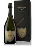 Champagne Dom Pérignon Vintage 2006 75cl - Gift Box