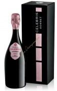 Champagne Gosset Celebris Rosé Extra Brut 2007 75cl - Gift Box