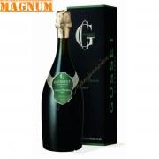Champagne Gosset Grand Vintage 2006 Magnum 1.5l