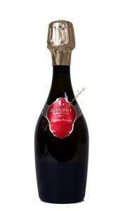 Champagne Gosset Grande Réserve half-bottle 37.5cl