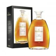 Fine de Cognac - Hennessy