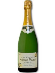 Champagne Hubert Paulet Brut Tradition 75cl