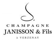 Janisson & Fils