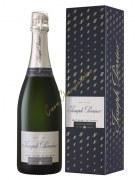 Champagne Joseph Perrier Blanc de Blancs 75cl