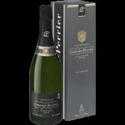 Champagne Laurent Perrier Brut vintage 2007 75cl